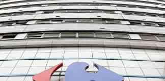Carrefour Brasil anuncia negociação para a compra de ativos do Makro