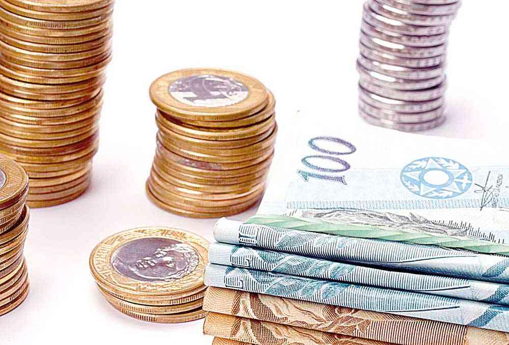 Auditores fiscais criam esquema de lavagem de dinheiro - Diário do ...