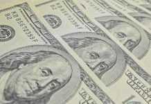 Governo estima que as PPIs possam atrair US$ 80 bi em investimento estrangeiro