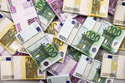 Economia europeia já sente os efeitos, aponta comissão