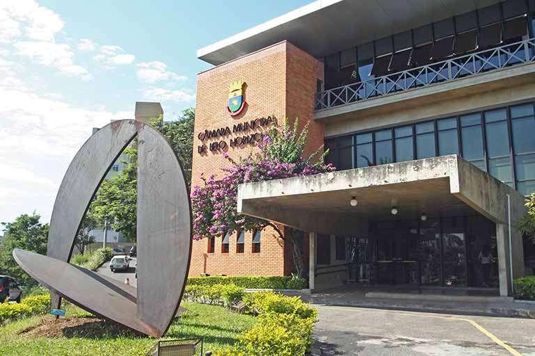 Vereadores aprovam recomposição salarial de servidores da PBH em 1º turno