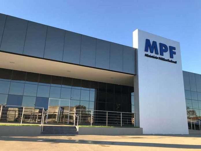 MPF investiga suposta cobrança de mala de mão por empresas low cost