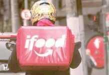 Juíza nega vínculo empregatício no iFood