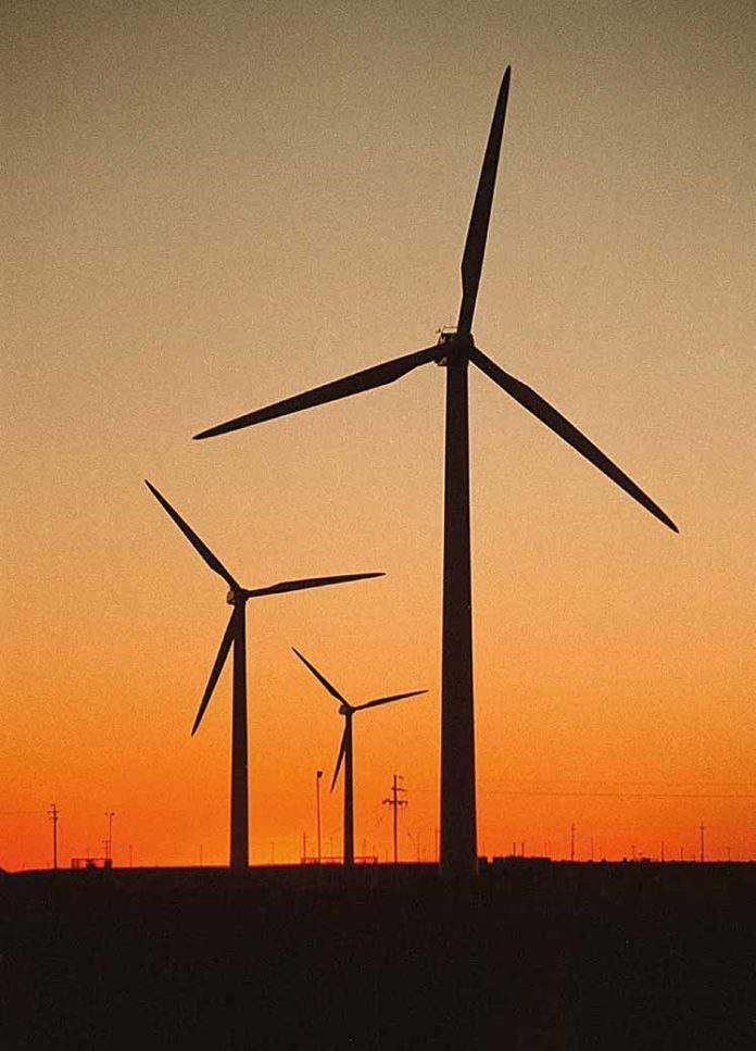 Segmentos eólico e solar apostam no mercado livre