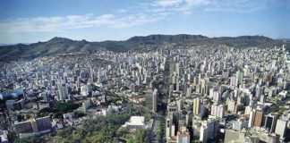 A má engenharia e as tragédias urbanas