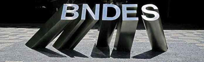 BNDES teme retrocesso sem ajustes em marco
