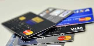 Cartão de crédito passa cheque especial e se torna modalidade mais cara do País