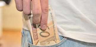Recuperação de crédito sobe quase 10% na Capital
