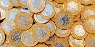 Governo federal articula contra 13º salário no BPC