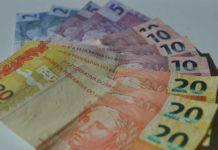 Dívida federal recua em janeiro e atinge R$ 4,2 trilhões