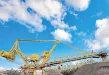 Sem investimento, pesquisas minerárias estão defasadas
