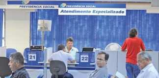 Previdência fecha 2019 com rombo de R$ 318,4 bilhões