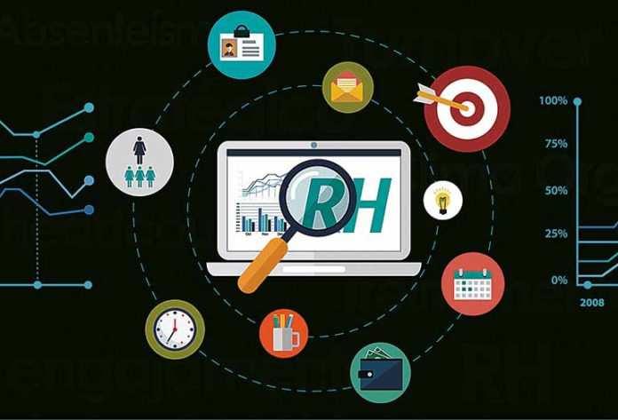 RH precisa ser mais inovador, diz KPMG