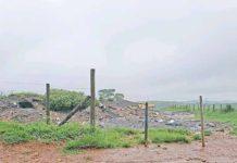 Atividades de seis empresas são suspensas no Sul de Minas