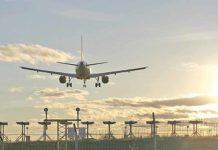 MPMG pede à Anac norma para impedir cobrança de bagagem de mão