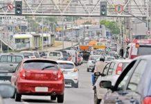 Inadimplência sobe 0,18% em janeiro em Minas