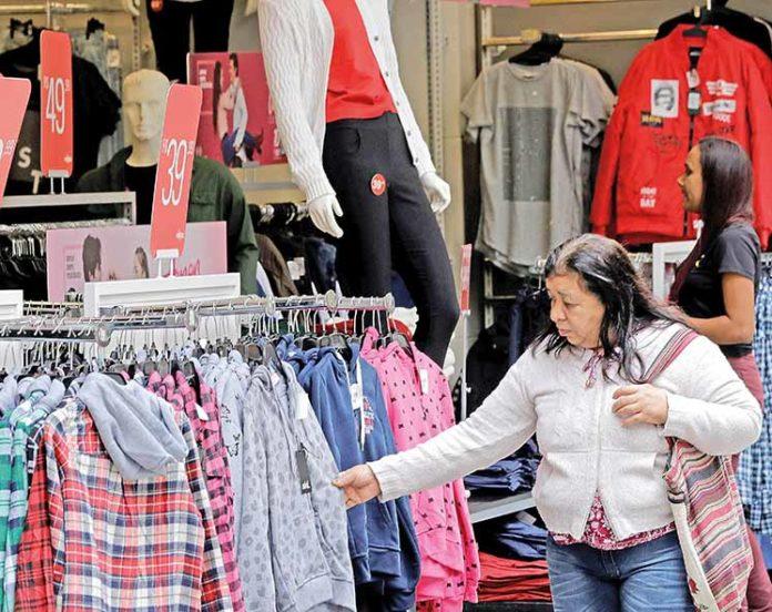 Apesar de tropeço, comércio avança em 2019