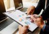 Remuneração de cada sócio em um negócio deve ser definida previamente