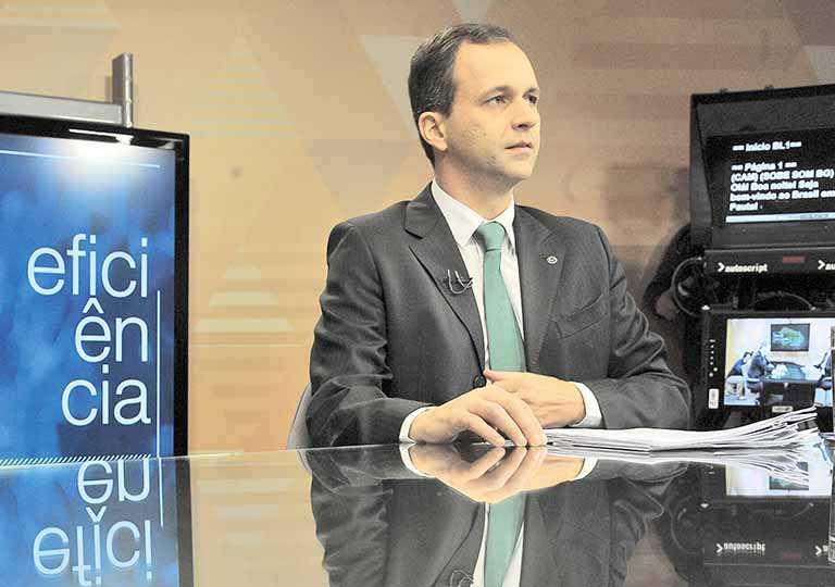 Municípios com mais 50 mil habitantes devem usar o pregão eletrônico