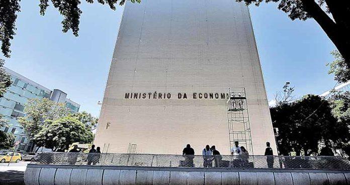 Trava efetiva em avanço da dívida bruta do País depende de equilíbrio fiscal