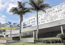 MRV entra para o ranking das 10 empresas mais inovadoras do País