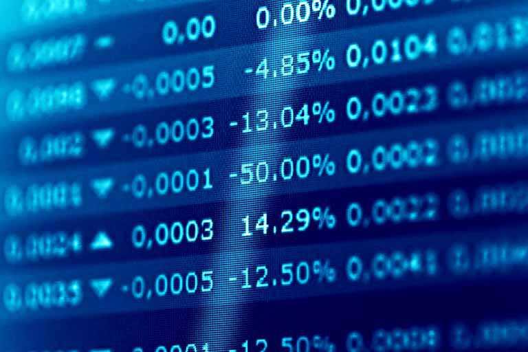 Fundos têm maior captação da série histórica para janeiro