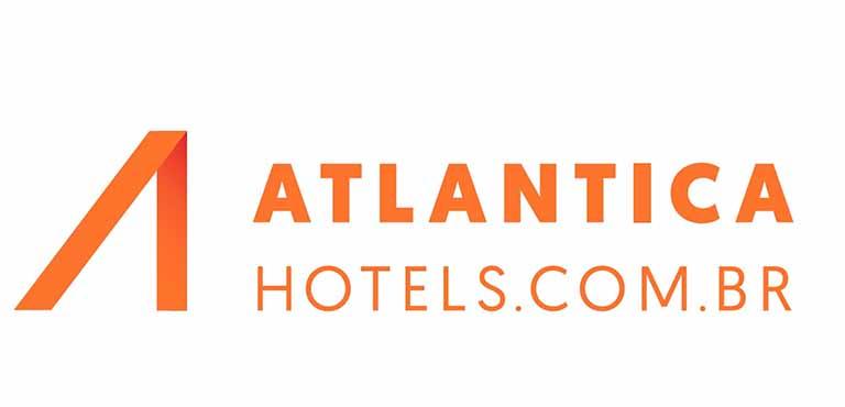 Atlantica Hotels apresenta nova identidade visual