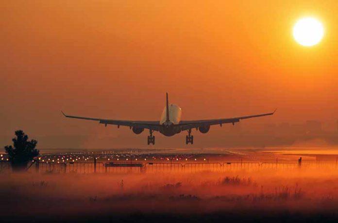 Itapemirim garante R$ 2,1 bi para criação de companhia aérea no País