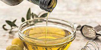 Dia de Campo promoverá melhores práticas para produção de azeite de qualidade