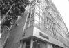 Lucro do Banco Mercantil avança 127%