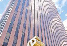 Nova divisão do Banco Safra vai buscar negócios em private equity