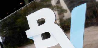 BV anuncia investimento de R$ 80 mi na Weel