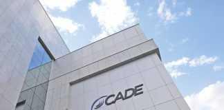 Cade e MPF firmam acordo de cooperação técnica em ações de apuração e análise