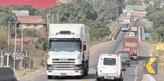 Plano prevê investimentos de R$ 56,5 bi em MG e ES