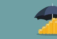 Capitalização avança e atinge receita de R$ 23,9 bi