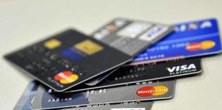 Bancos miram linhas sem garantias para manter ganhos