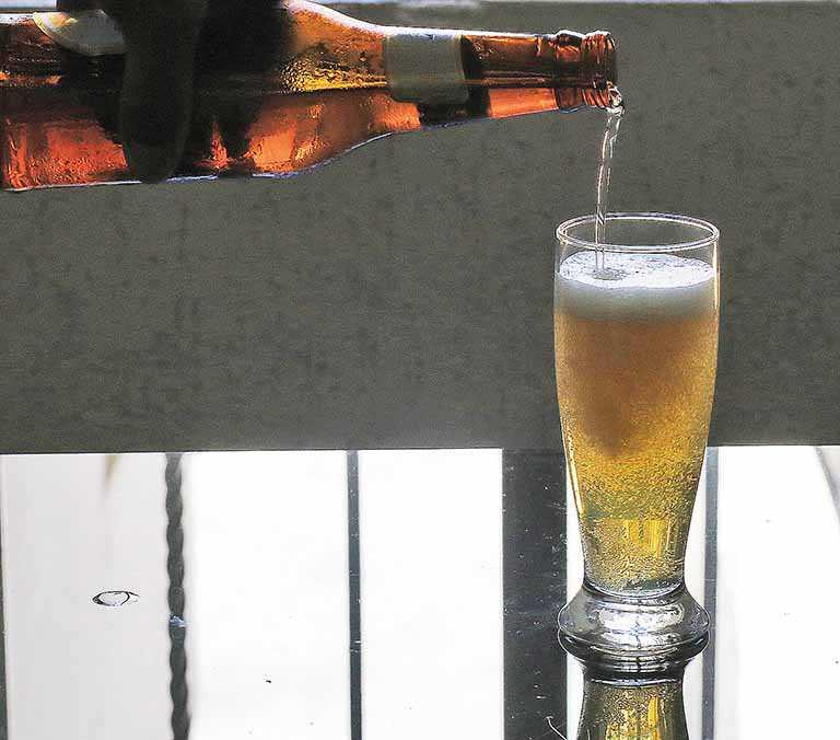 Estrella Galicia retoma projeto de produzir cervejas em Minas