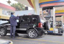 Consumo no Brasil tem aumento de 2,89% em 2019, aponta a ANP