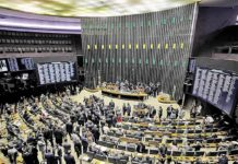 Reforma administrativa deve ser apresentada em breve