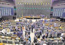 Mudanças na legislação das PPPs devem ir ao plenário em março