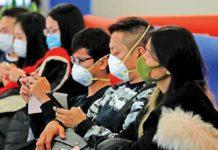 Surto na China já afeta fornecimento a 57% das indústrias eletrônicas no Brasil