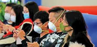 Montadoras monitoram fluxo de peças da China por conta do coronavírus