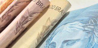 Endividamento tem alta de 0,28% na Capital em janeiro