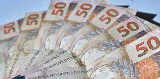 BC altera regras e pode injetar R$ 135 bi na economia
