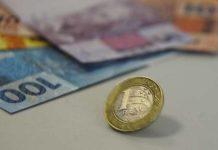 Juros do cheque especial ficam em 165,6% ao ano em janeiro