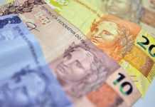 Dívida bruta do País pode voltar a crescer sem fatores atípicos