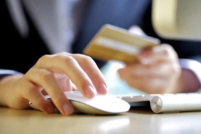 Venda pela internet ainda não é realidade na maioria dos supermercados