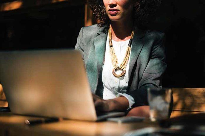 Assinatura digital não é realidade entre as empresas