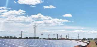 Geração de energia solar deve ganhar marco regulatório no País