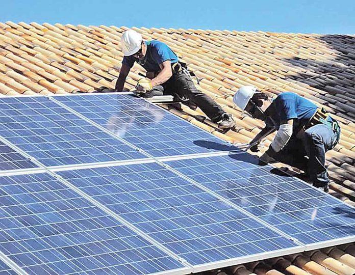 Faro emite a primeira debênture sustentável do País